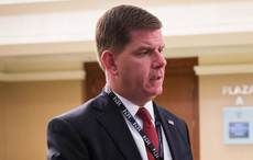 Thumb_mayor-marty-walsh