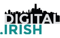 Thumb_digital-irish