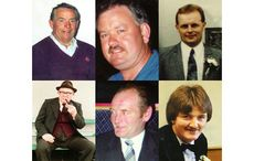Thumb_mi_loughinisland_victims_large