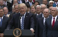 Thumb_president_trump_with_republicans_following_the_house_passage_of_the_american_health_care_act