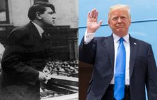 Thumb_donald-trump-michael-collins