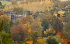 Thumb_1-irish-castle-autumn-istock