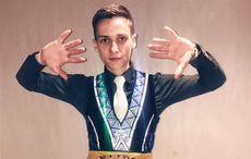 Thumb_owen-luebber-10-time-champion-insta