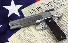 Thumb_gun-us-constitution-flag