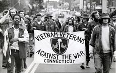 Thumb_vietnam_vets_against_the_war