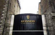 Thumb_guinness_-_panoramio