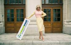 Thumb_ireland-week-panti-bliss