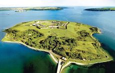 Thumb_cropped_mi-spike_island_aerial_-view