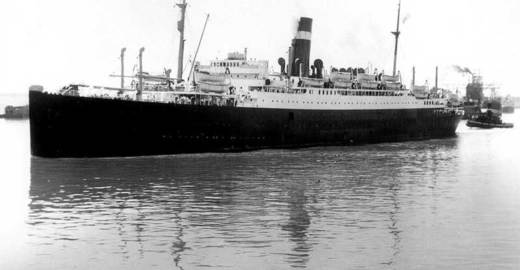 Cropped_1-ss-athenia-wikipedia-national-archives-of-canada