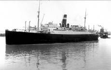Thumb_1-ss-athenia-wikipedia-national-archives-of-canada