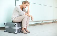Thumb_returning_immigrant_travel_suitcase_stress_istock