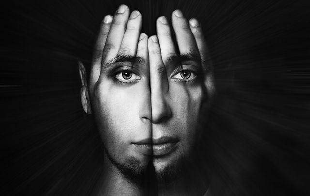 Dublin-based scientists have made a breakthrough regarding schizophrenia.