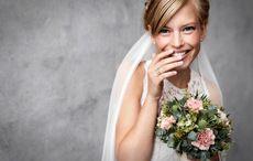 Thumb_laughing-bride-wedding-slang