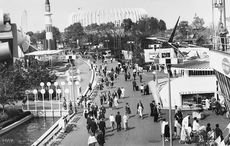 Thumb_world_fair_1939