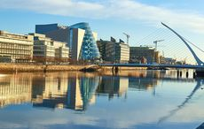 Thumb_dublin-docklands-business