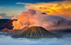 Thumb_cumbre-vieja-volcano
