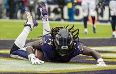Thumb_alex_collins_getty