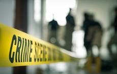 Thumb_1-crime-scene-tape-istock