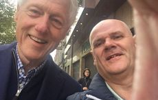 Thumb_bill_clinton
