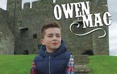 Thumb_owen-mac-an-irish-hear