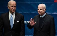 Thumb_joe_biden_john_mccain_liberty_medal_consitution_center_2017