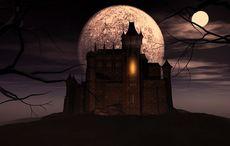 Thumb_scary-spooky-house-halloween-istock