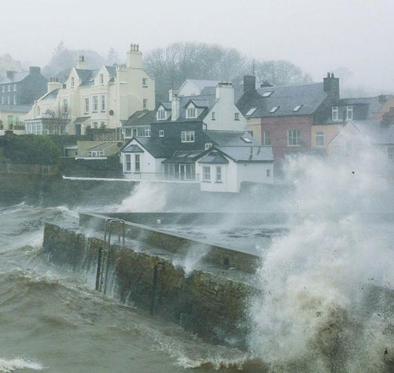 Cropped_t5_ophelia_irish_coast_waves