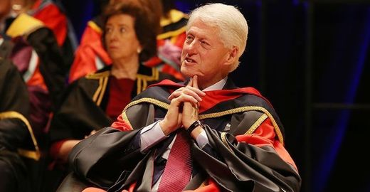 Cropped_main_bill_clinton_dcu_honorary_degree_2017_rollingnews