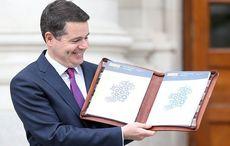 Thumb_paschal_donohue_2018_ireland_budget