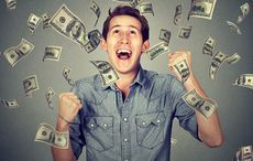 Thumb_money_lotto_winner_istock