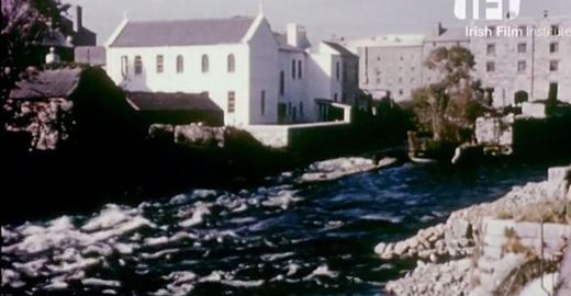 Cropped_old-ireland-galway-ifi
