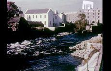 Thumb_old-ireland-galway-ifi