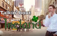 Thumb_colm-flynn-talkin-bout-ireland