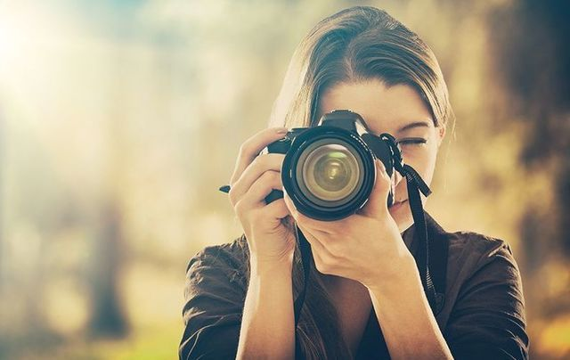 Are you an amateur photographer? The Aisling Irish Center, in Yonkers, has launched a competition just for you.
