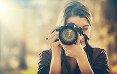 Thumb_photography_photographer_photos_istock