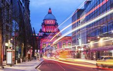 Thumb_belfast_city_night_slow_exposure_istock