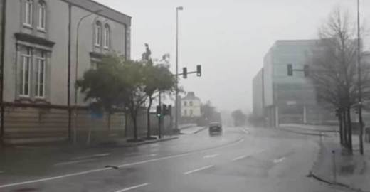Cropped_1-storm-brian-youtube