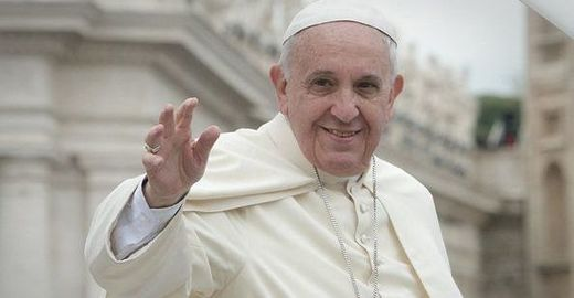Cropped_1-cropped__pope_francis_flickr