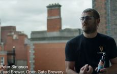 Thumb_guinness_200_brewer