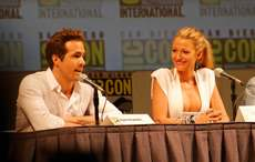 Thumb_ryan-reynolds-blake-lively