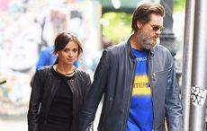 Thumb_jim-carrey-tipp-girlfriend-catriona