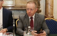 Thumb_irish_minister_for_the_diaspora_ciaran_cannon_rollingnews