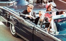 Thumb_mi_john-f-kennedy-assassination