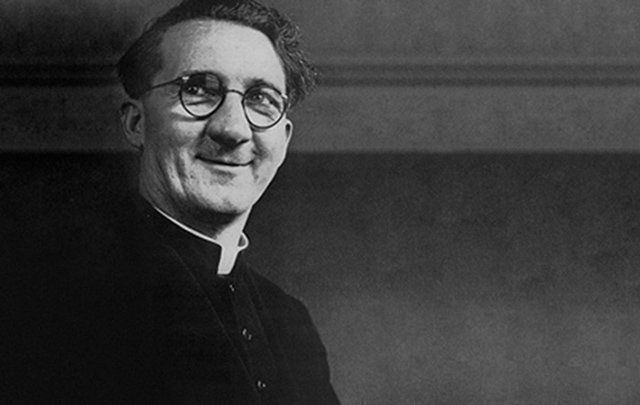 With movies and books already singing his praises, we look back on the live of Monsignor Hugh O\'Flaherty on the anniversary of his death.