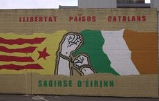 Thumb_paisos_catalans_belfast