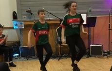 Thumb_atlantic-rhythm-irish-dancers