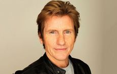 Thumb_mi_denis_leary___1_