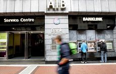 Ten years on Ireland's banks are as bad as ever