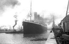 Thumb_titanic_in_southampton