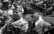 Thumb_hitler_and_mussolini_june_1940